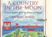 A Country In The Moon is a poetic exploration