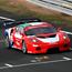 Win tickets to 2008 British F3 International Series & Avon Tyres British GT Championship
