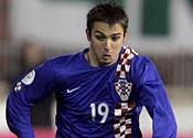 Transfer Talk: Gunners go for Niko