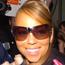 Mariah Carey weds rapper in secret