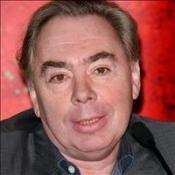 Lloyd Webber to receive Classical Brit