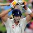 Pietersen set to play in IPL