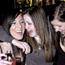 Social drinkers 'blindly risking health'