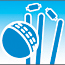 Win cricket tickets with NatWest.
