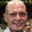 Gascoigne leaves hospital after being sectioned