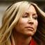 Mills to splashout on £2.5m New York pad