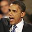Obama tries to ease Clinton's debt
