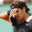 Federer warning for Wimbledon rivals