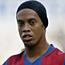 Man City launch Ronaldinho hunt