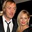 Rhys 'devastated' over Sienna love split
