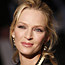 Uma Thurman announces engagement
