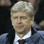 Arsenal chasing Sporting Lisbon star