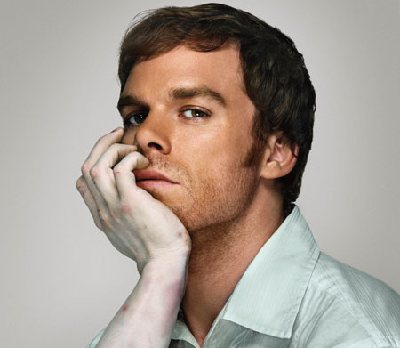 Dexter finale failed to deliver a perfect ending