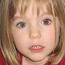 Maddie 'snatched by Belgian paedo ring'