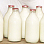 We were drinking milk 9,000 years ago