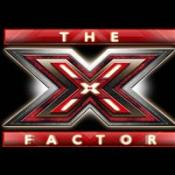 The X Factor's great return