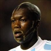 Cisse completes Black Cats loan deal