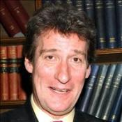 Paxman BBC remark sparks gender row