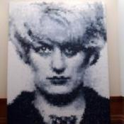 Row over Hindley image in 2012 film