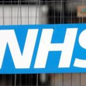 NHS set to record £1.75bn surplus