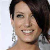 Kate may return to Grey's Anatomy