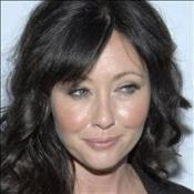 Shannen: My priority was family