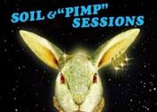 """Soil & """"Pimp"""" enjoy their kamikaze sessions"""