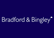 bradford and bingley logo