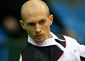 Davydenko off the hook after betting probe
