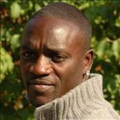 Hip-hop star Akon faces trial