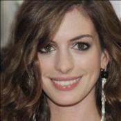 Anne Hathaway opens up about ex