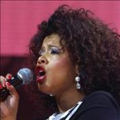 Singer Kelis cleared of abusing police