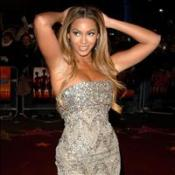 Beyonce to appear at MTV gong night