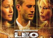 Leo sinks in misery
