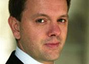 Police shooting of Mark Saunders 'not unlawful'