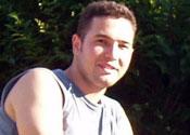 Shot dead: Jean Charles de Menezes