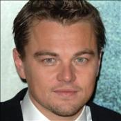 Leo DiCaprio not ready to settle down