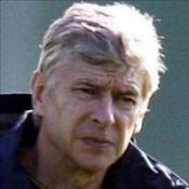 Wenger wary of Walcott U21 return