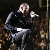 Linkin Park cancel China tour