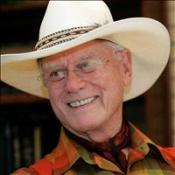 Larry Hagman to join Dallas reunion
