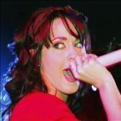 Katy Perry to host MTV Music Awards