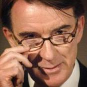 Mandelson defended in smear row
