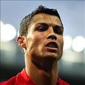 Calderon: Ronaldo pursuit over forever
