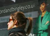 B&B bank boss defends bonus