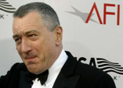 De Niro to team up again with Scorsese