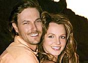 K-Fed praises ex wife Britney