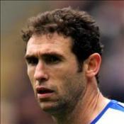 Keown considers Pompey job