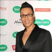 Gok Wan to give men the make over