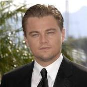 DiCaprio doesn't want to be popular