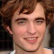 Robert Pattinson: I'm a really bad kisser